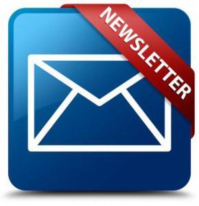 NewsletterIcon