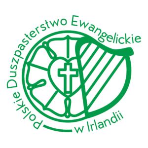 Polskie Duszpasterstwo Ewangelickie w Irlandii